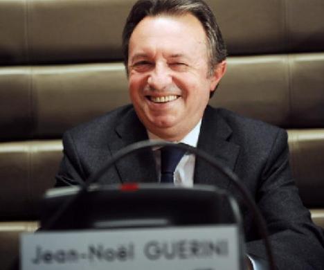 Guerini