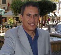 Michel Leban