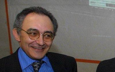 Jean-Marc Nabitz
