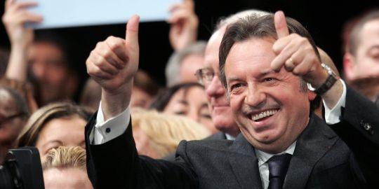 Jean-noel-guerini-president-du-conseil-general