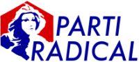 Le Parti radical soutient officiellement la liste Gouin-Aragneau